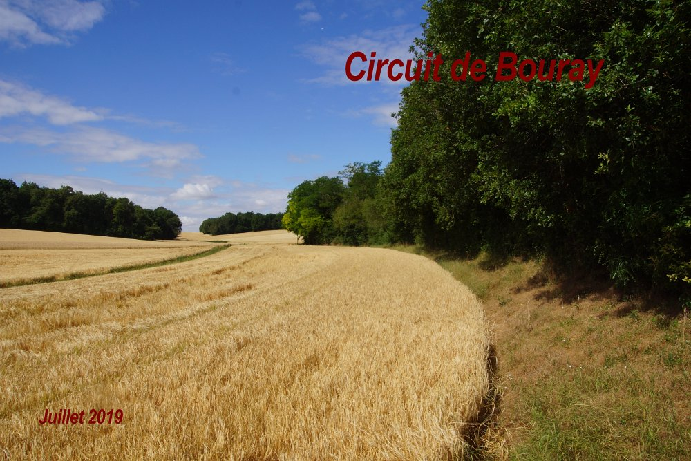 2019 07 12 Circuit de Bouray 0000