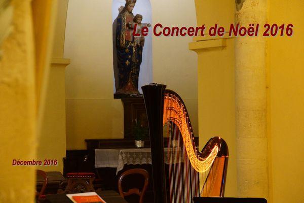 Concert_de_Noel_2016