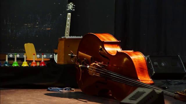 Concert de jazz 2018