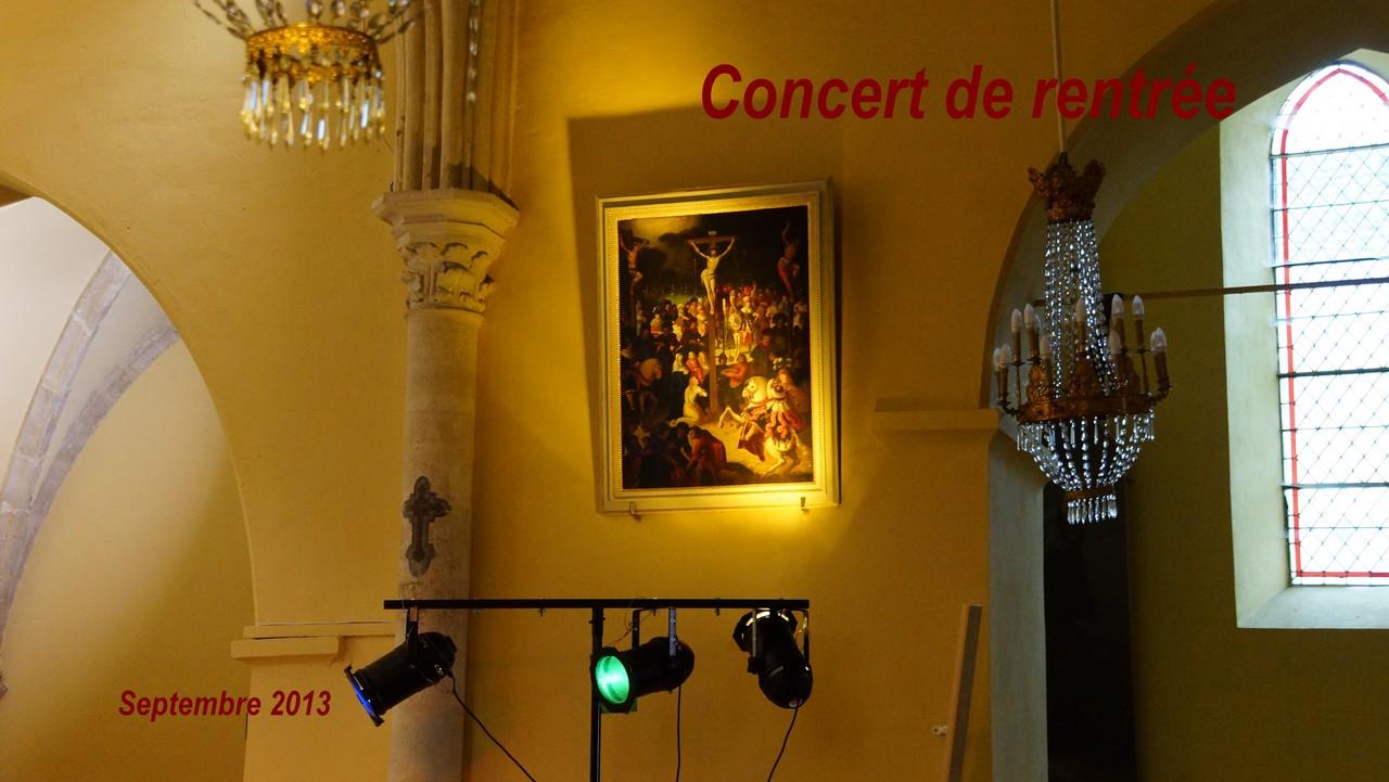 Concert_de_rentree_2013
