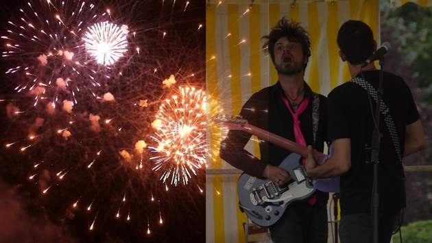 Fete_de_la_musique-2015