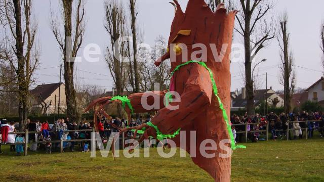 Le_Carnaval_de_Marolles-2015