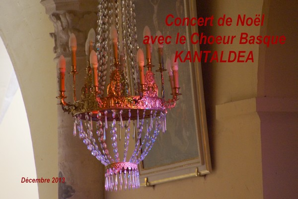 concert_de_noel_2013