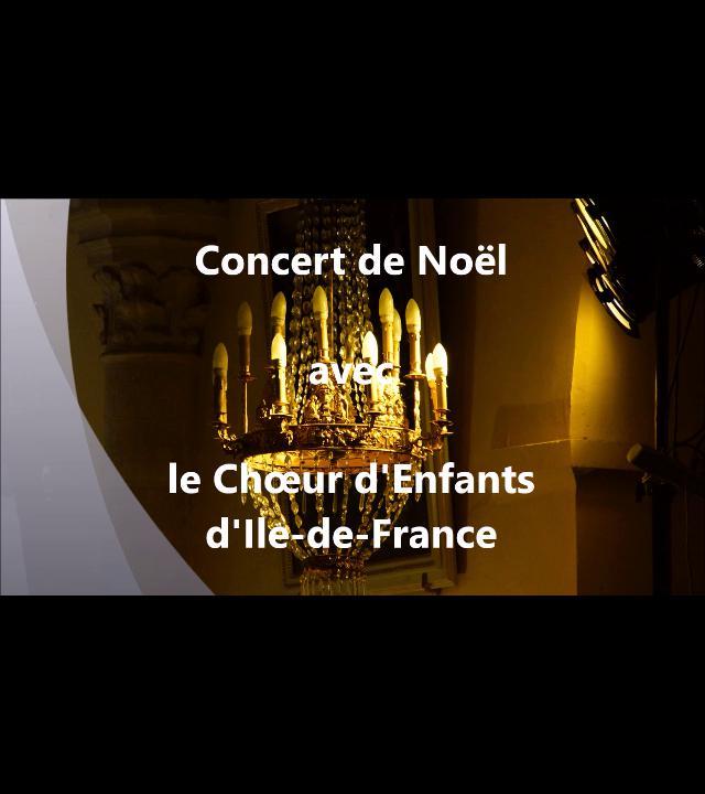 concert_noel_2014
