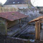 Février 2007