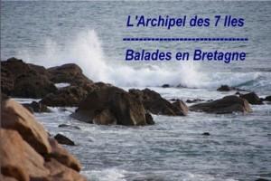 les_sept_iles