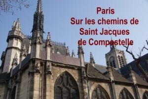 2011-03-25 Paris