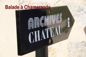 2011-05-12 Chamarande