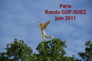 2011-06-12 Paris - GDF-SUEZ
