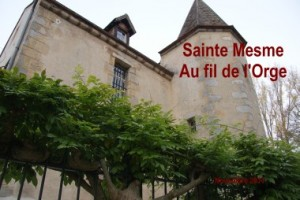 2011-11-06 Sainte Mesme