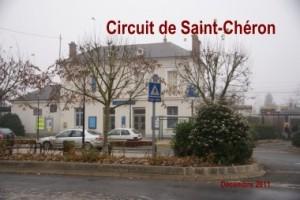 2011-12-04 Saint-Cheron