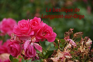 2012-07-20 Basilique de Longpont