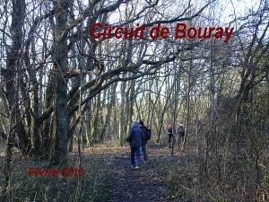 2013-02-08 Circuit de Bouray