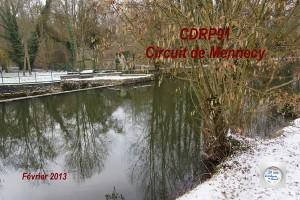 2013-02-23 CDRP91 - Circuit de Mennecy