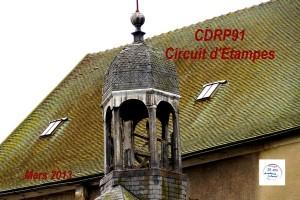 2013-03-17 CDRP91 - Etampes