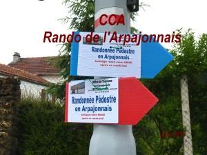 2013-06-09 Rando Arpajonnais