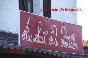 2013-07-07 Beauvais