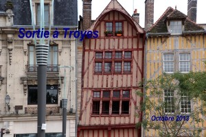 2013-10-06 Troyes