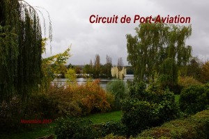 2013-11-08 Port-Aviation