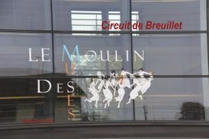 2013-11-24 Circuit de Breuillet