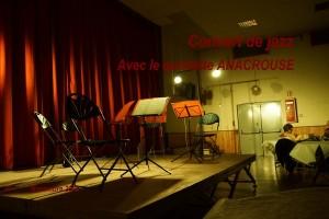 2013-11-22 Concert de jazz