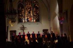 2013-12-13 Concert de Noel