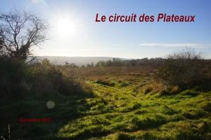 2013-12-15 Les Plateaux
