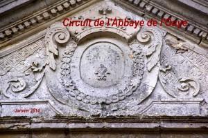 2014-01-31 Abbaye de l_Ouye