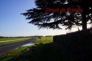 2014-02-09 Circuit de Brateau