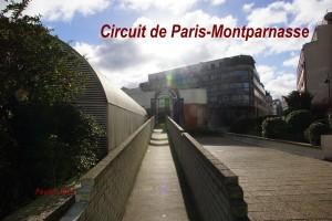 2014-02-21 Paris-Montparnasse