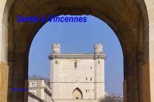 2014-03-08 Le Chateau de Vincennes