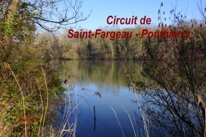 2014-03-09 Circuit de St-Fargeau