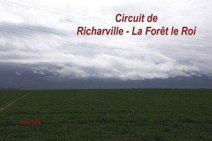 2014-03-21 Circuit de Richarville