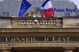 2014-03-29 Le Palais Royal