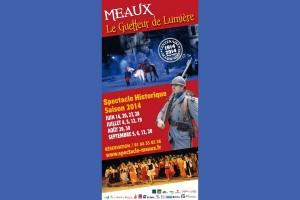 2014-07-04 Spectacle à Meaux