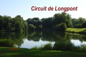 2014-07-25 Circuit de Longpont