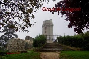 2015-09-13 Circuit de Longpont