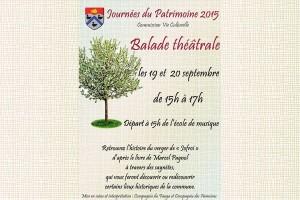 2015-09-19 Journées du Patrimoine