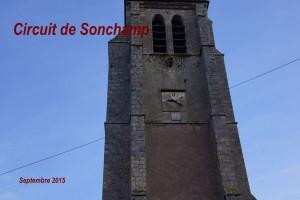 2015-09-25 Circuit de Sonchamp