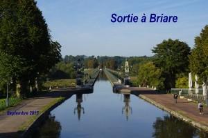 2015-09-26 Sortie à Briare