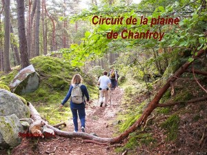 2014-09-28 Circuit de Chanfroy