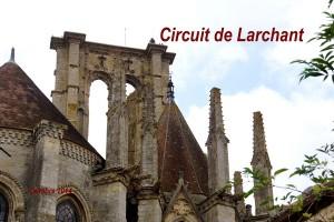 2014-10-26 Circuit de Larchant