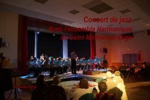2014-11-21 Concert de jazz