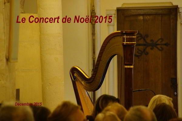 2015-12-12 Concert de Noel 2015
