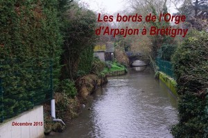 2015-12-18 Les bords de l'Orge