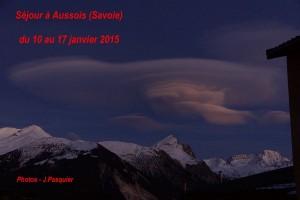 2015-01-17 Aussois