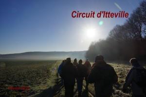 2015-02-22 Circuit d'Itteville