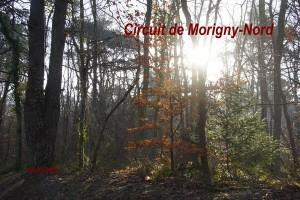 2015-03-06 Circuit de Morigny-Nord