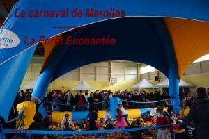 2015-03-14 Le Carnaval de Marolles