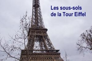 2015-03-21 Visite de la Tour Eiffel